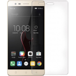 Lenovo Vibe K5 Note Tempered Glass Guard
