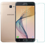 Tempered Glass Guard for SAMSUNG GALAXY C9 PRO