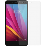 Tempered Glass Guard for Honor 5X