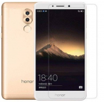 Tempered Glass Guard for Huawei Honor 6X