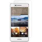 Tempered Glass Guard for HTC Desire 628
