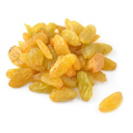 Golden Raisins (Indian)
