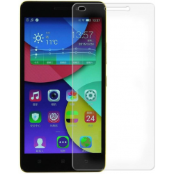 Tempered Glass Guard for Lenovo K3 Note