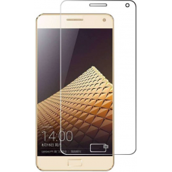 Tempered Glass Guard for Lenovo P2