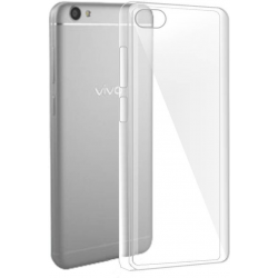 Back Cover for Vivo V5 Plus