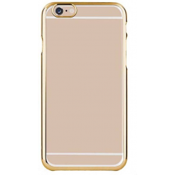 Back Cover for Oppo A57 (6 pieces)