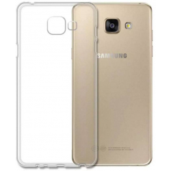 Back Cover for SAMSUNG Galaxy J7 Prime(6 pieces)