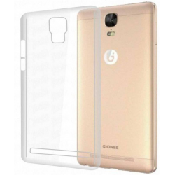 Back Cover for Gionee P7 Max